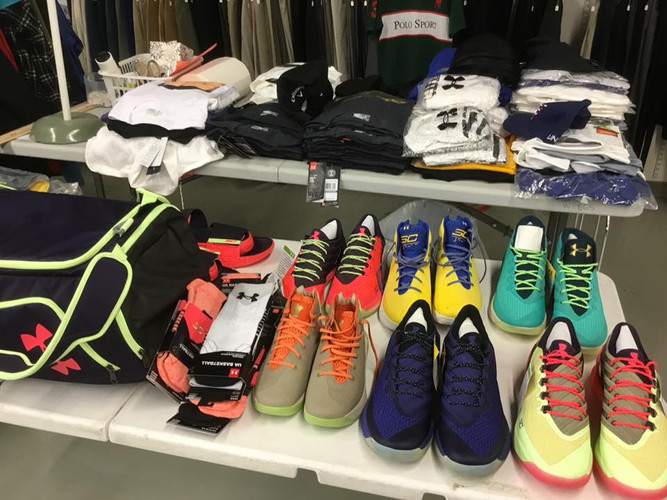 FGS Steph Curry donations Shoes.jpg