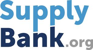 SUPPLY BANK