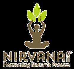 Nirvana Bars