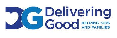 Delivering Good
