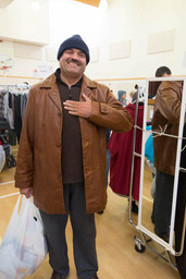 Man with Leather Coat.jpg