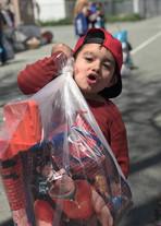 Cambridge Elementary Boy with Boys Red.jpg