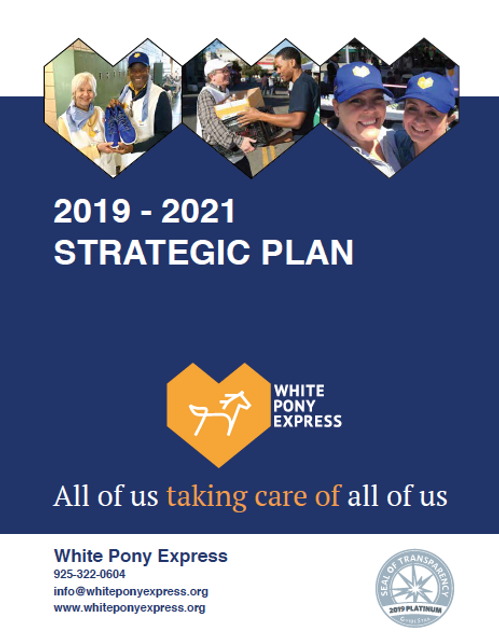 Cover of Strategic Plan.png