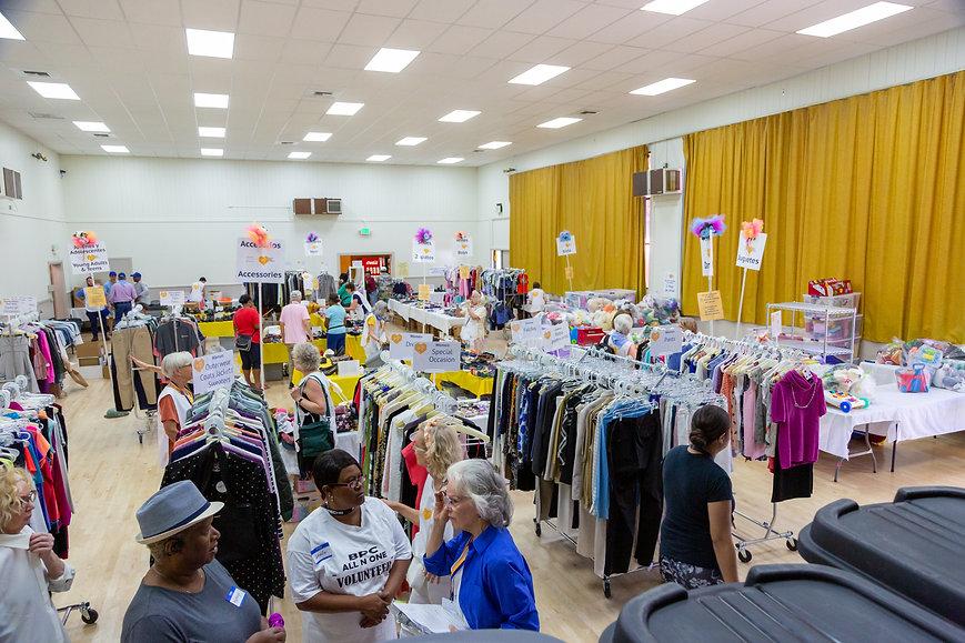 WPE Boutique June 22-228.jpg