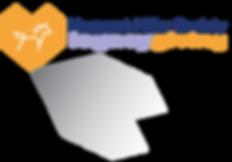 MMS legacy giving logo.png