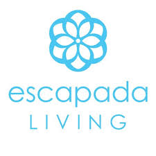 escapada living