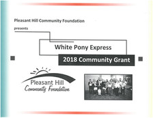 PH Community Foundation.jpeg