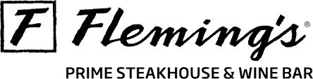 Flemings Steak House