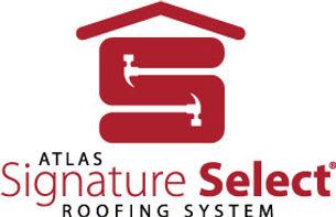 Atlas-Signature-Select-logo.jpg