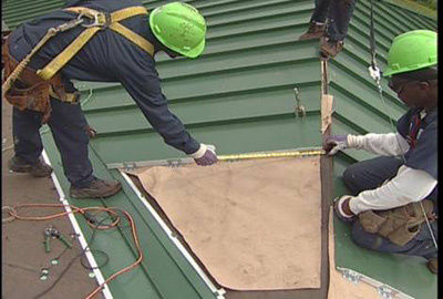 roofing-manual