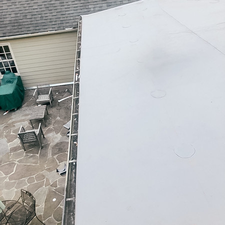 TPO-installation-no-limit-roofing
