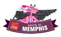 owens-corning-made-in-memphis-no-limit-roofing.png