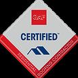 no-limit-roofing-GAF-Certified_edited.pn
