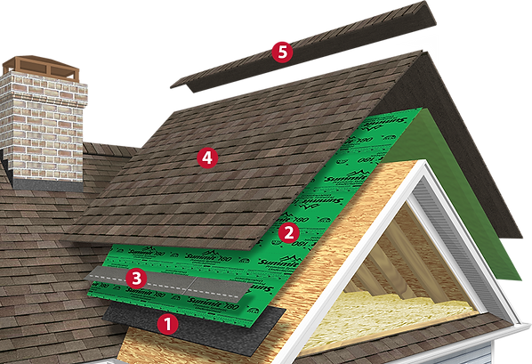 no-limit-roofing-atlas-roof-system.png