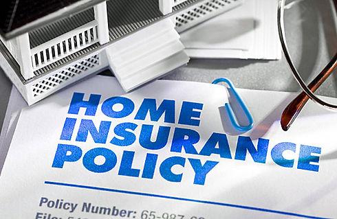 home_insurance_policy.jpg