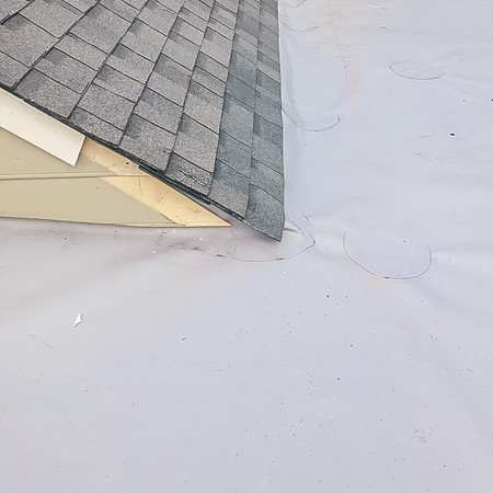 Residential-Flat-Roof-TPO-No-Limit-Roofing