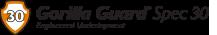 gorillaguard spec30