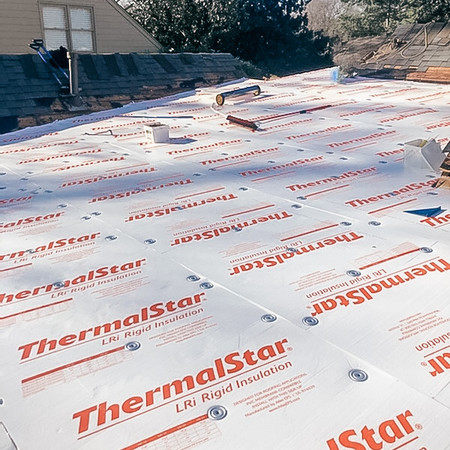 Insulation-installation-no-limit-roofing