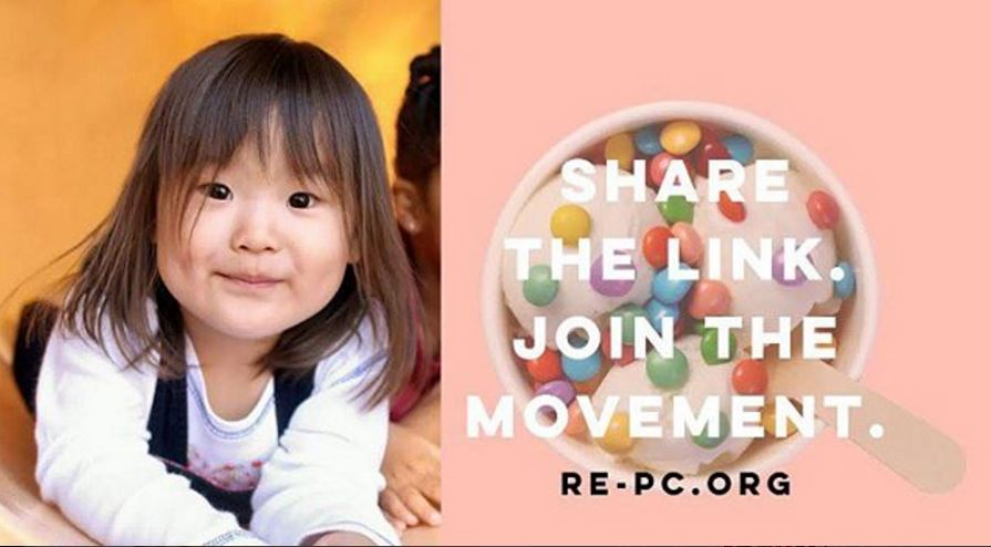 RE-PC.org Share the Link Meme