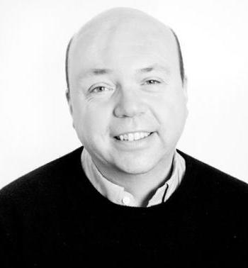 Opportunity Spotting & Future Trends Workshop by Tim Jones