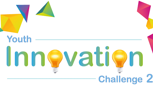 Youth Innovation Challenge 2016