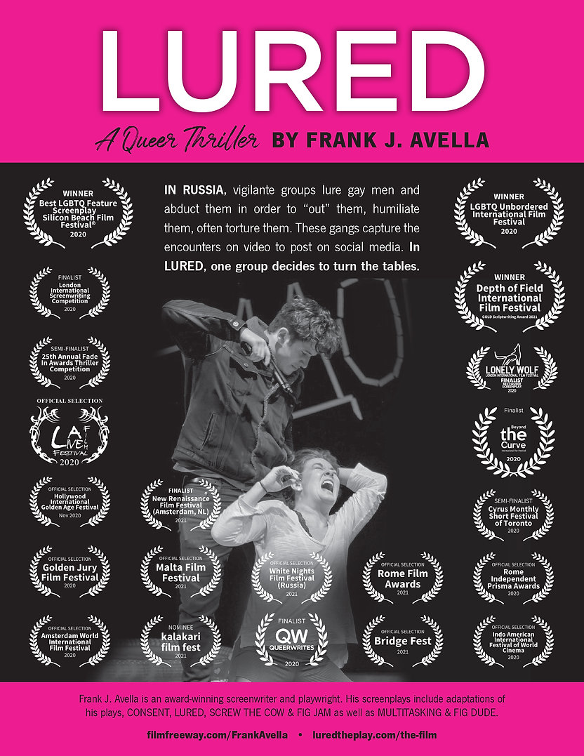 LURED Poster design w.Laurels 13.jpg