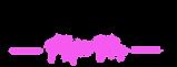 à l'ancienne logo final.png