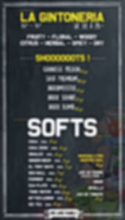 menu 3 copy copy.jpg