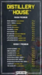 menu 4 copy copie.jpg