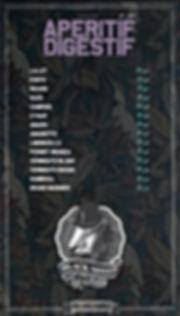 menu 5 copy .jpg