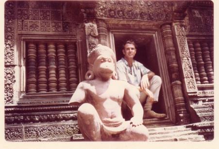 Angkor Dan.jpg