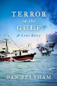 Terror in the Gulf