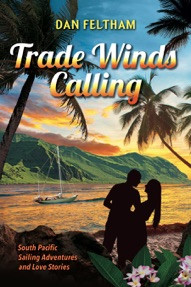Trade Winds Calling
