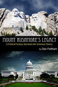 Mount Rushmore's Legacy