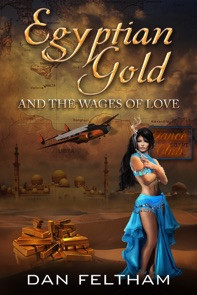 Egyptian Gold - and the Wages of Love