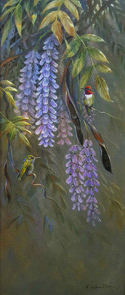 Jewels of the Garden.jpg