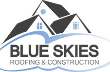 BlueSkies_logo_v4-384x250.png
