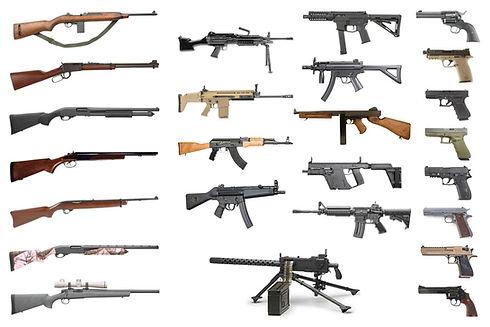 枪支体验.jpg