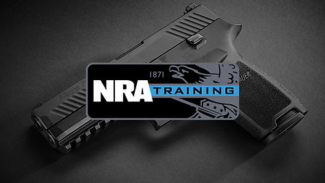 nra-training-course-catalog.jpg