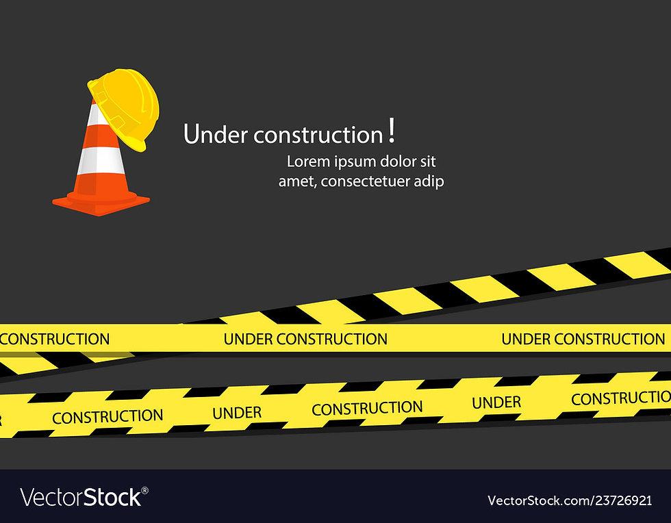 website-under-construction-page-vector-23726921.jpg