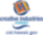 DBEDT_CID_logo.png