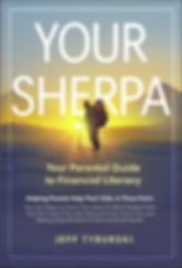 your sherpa book cover.PNG