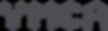 output-onlinepngtools (15).png