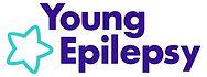 YE_corp logo_RGB.jpg