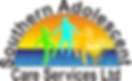Copy of SACS Logo (600).jpg