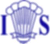 Copy of Imberhorne School Logo - Blue.jp