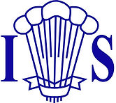 Copy of Imberhorne School Logo - Blue.jp