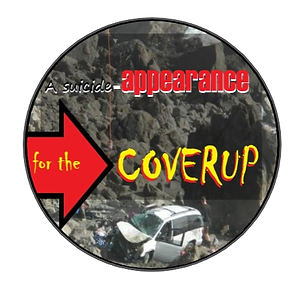 coverup4.png