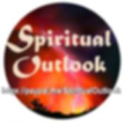 spiritual-link4.png