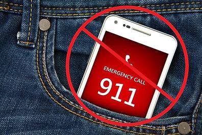 911_cellphone_in_pocket_infertility.jpg